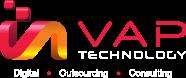VAP Technology – ITES Service Provider