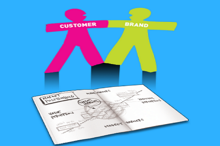 How To Convert your Customer Through Your Brand